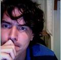 Freelancer Benjamín G.