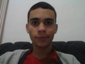 Freelancer João H.