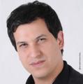 Freelancer Israel C.