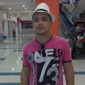 Freelancer Carlos D. L. J.