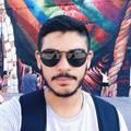 Freelancer Júlio R.
