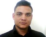 Freelancer Adrian G. L.