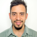Freelancer Alberto Andrés Cabezas