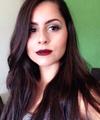 Freelancer Lissa S.