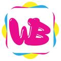 Freelancer WB D.