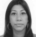 Freelancer Astrid J. S. B.