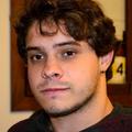 Freelancer Raphael N.