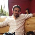 Freelancer Sacha C.