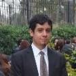 Freelancer Fabián B.