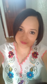 Freelancer Melissa G. L. L.