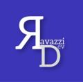 Freelancer Ravazzi D.