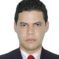 Freelancer Jaime R.