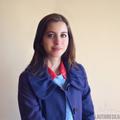 Freelancer Luisa V. J.