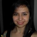 Freelancer Paula A. J.