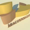 Freelancer Abacodesign M.
