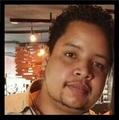 Freelancer Márcio R. d. S.