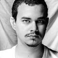 Freelancer Alfredo T.