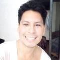 Freelancer Christopher P.