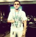 Freelancer Paulo C. L. S.