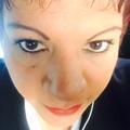 Freelancer Eneida D. M.