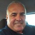 Freelancer Luis F. M. C.