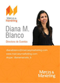 Freelancer Diana M. B. S.