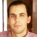 Freelancer Daniel N. D.