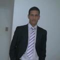 Freelancer Leonardo P. R.