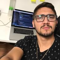 Freelancer Thiago S. L.