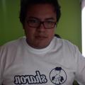 Freelancer Luis E. M. G.