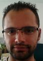 Freelancer David S. O. E.