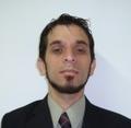 Freelancer Martin I.