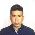 Freelancer Hernán Q. C.