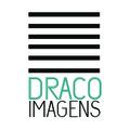 Freelancer Draco I.