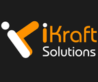 Freelancer iKraft S.