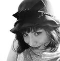Freelancer Eugenia M.