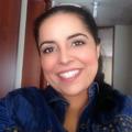 Freelancer Paula G. L.