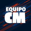 Freelancer EquipoCM