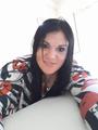Freelancer Carla V. C.