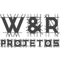 Freelancer W&R P.