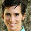 Freelancer Daniela d. T.