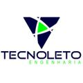 Freelancer TECNOL.