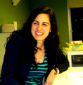 Freelancer Cláudia D.
