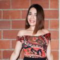 Freelancer Miranda S.