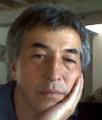 Freelancer Chino M. M.