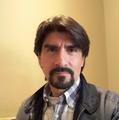 Freelancer Mario F.
