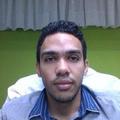 Freelancer Leonardo P.