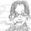 Freelancer Erika C. N.