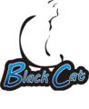 Freelancer Black C. D.
