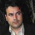 Freelancer Marcos A. G.